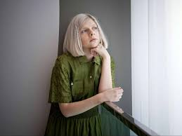 Aurora on her debut album, John Lewis Christmas advert, and remote  upbringing | The Independent