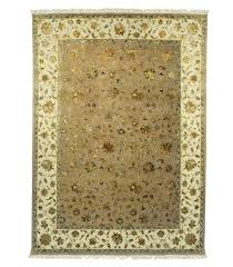 rug rounds rug rectangle r7356