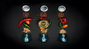 how to pickle peppers recipe