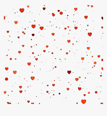 heart falling love inlove