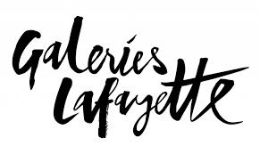 Accueil | Carrières - Groupe Galeries Lafayette