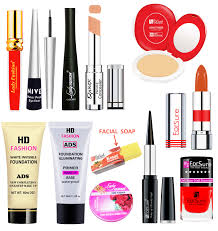 hd fashion 12 in one makeup kit 400