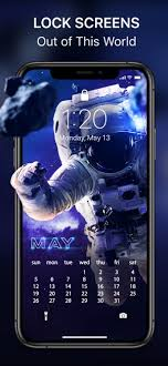 live wallpapers 4k on the app