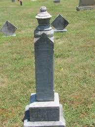 Priscilla Bowman Berry (1836-1911) - Find A Grave Memorial