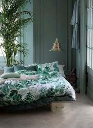 bedding sets to refresh your bedroom
