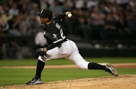 Former White Sox Octavio Dotel Linked to Drug Trafficking and Money  Laundering Case - On Tap Sports Net