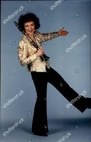 Clarinettist Emma Johnson Editorial Stock Photo - Stock Image ...