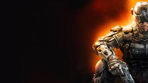 duty black ops 3 ps4wallpapers