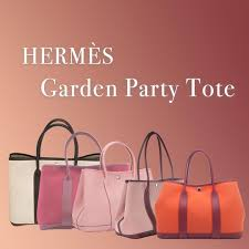 hermès 101 everything you need to know