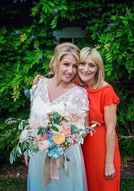 summer wedding guests survival guide