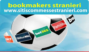 About Lista Bookmakers Stranieri Italy Mostbet Casino – Dance ...