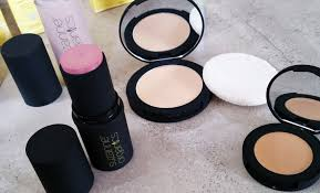 suzanne organics all natural makeup