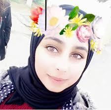 صور بنات سناب شات Discovered By Fatima Mohanes