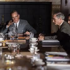 Lyndon Johnson on Film: A Historical Survey – Texas Monthly