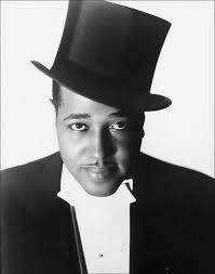 Duke Ellington — Battle of the Big Bands