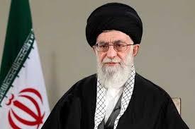 پاسخ رهبر انقلاب به نامه رمزی یکی از اسرای دربند صدام +عکس
