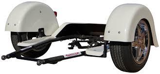 diy trike kits mtc voyager