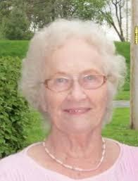 Violet Reed Mock April 21 1924 August 6 2020 (age 96), death notice,  Obituaries, Necrology
