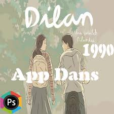 kata kata quotes film dilan apk app for android
