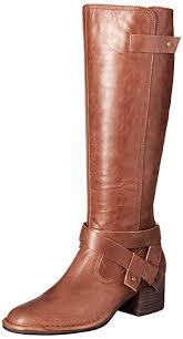 ugg bandara tall boot knee high