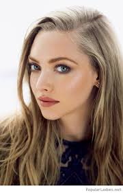 long blonde hair highlights hairstyles