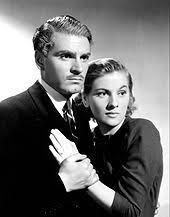Rebecca (1940 film) - Wikipedia