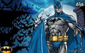 batman live wallpaper free