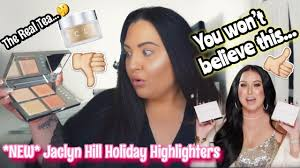 giveaway jaclyn hill cosmetics holiday