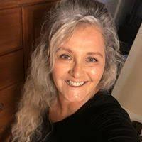 Darla Smith (jaskins56) on Pinterest