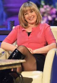 Picture of Penny Smith