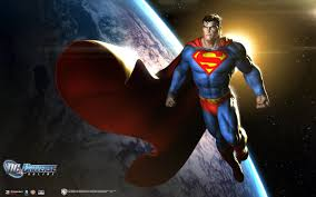 67 3d superman wallpapers on wallpaperplay