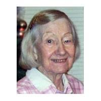 Adele Scott Obituary - Lemont, Illinois | Legacy.com