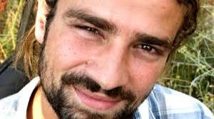 Omicidio Mario Biondo | Cosa aveva scoperto sulla moglie