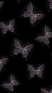 Pin By Tariq On خلفيات من اختياري Butterfly Wallpaper