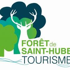 tourisme de la forêt de saint hubert