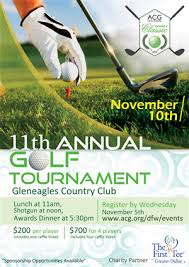 corporate golf tournament posters | Golf tournament, Tournaments, Free golf