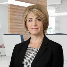 Wendy Campbell - Boyden Executive Search