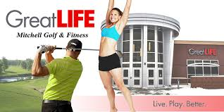 greatlife golf fitness unlimited