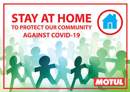 Image result for stay at home malaysia