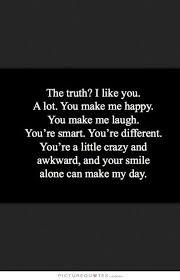 happy quotes make me happy quotes happy quotes you make me