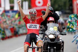 Adam Hansen: Oleg Tinkov is a 'mad cycling fan' - Cycling Weekly