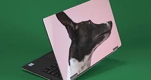Custom Laptop Skins Create Customizable Skins For Laptops