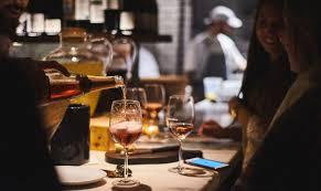 Barcelona Wine Bar is Ready to Be Itself | FSR magazine