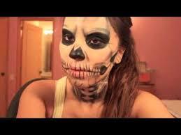 zombie boy lady a born this way