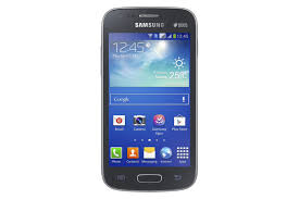 Samsung Galaxy Ace 3 officially ...