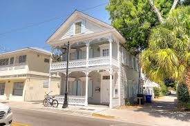 Image result for key west homes