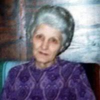 Myrtle Thomas Obituary - Corpus Christi, Texas | Legacy.com