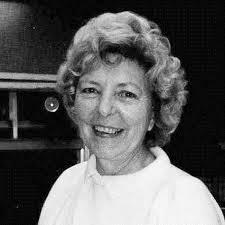 Ola Smith - Obituary