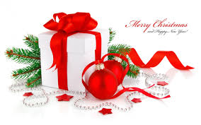x merry christmas gifts quotes
