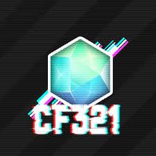 CrystalFury 321 - YouTube